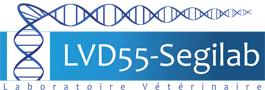 LVD55-SEGILAB